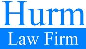 Hurm Law Firm